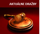 AKTU�LNE DRA�BY